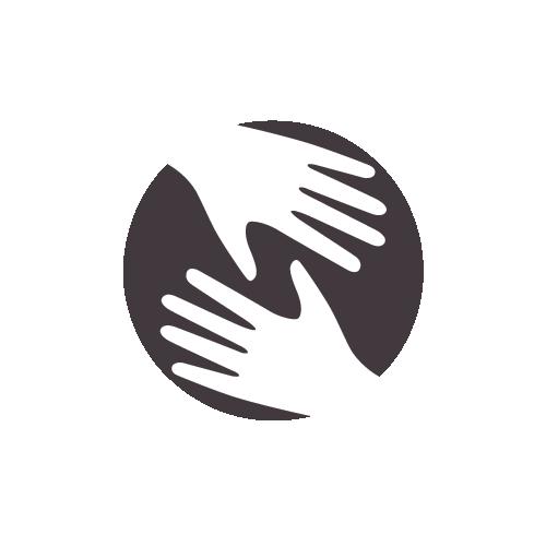 handinhand-logo