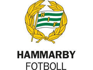 Hammarby IF Fotboll