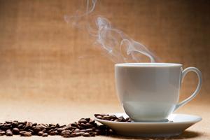 Fröken Anderssons kaffebar