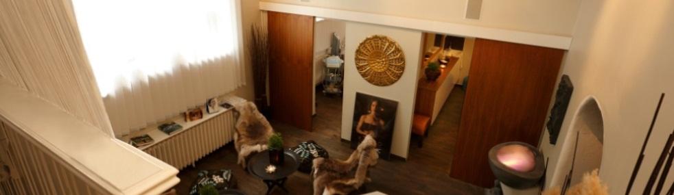 massage för två stockholm knulla i lund