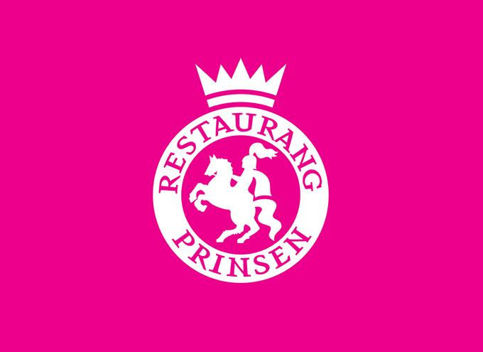 Restaurang Prinsen